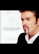 c6739 George Michael: Ladies & Gentlemen (The Best Of George Michael)