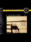 c6757 Country 1