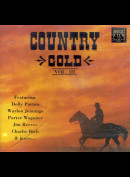 c6762 Country Gold Volume III
