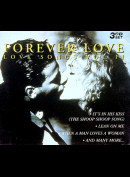 c6777 Forever Love: Love Song Volume II