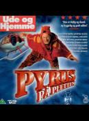 c6781 Pyrus På Pletten