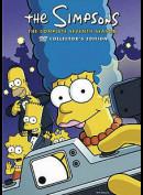 The Simpsons: Sæson 7