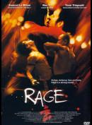 Rage (Fureur)