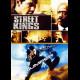 Street Kings + Jumper  -  2 disc