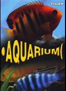Akvarium (Aquarium)