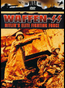 -5950 Waffen SS: Hitlers Elite Fighting Force (KUN ENGELSKE UNDERTEKSTER)