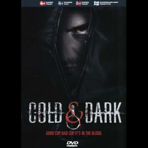 Cold & Dark