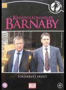 Kriminalkommissær Barnaby 19: Fordærvet Frugt