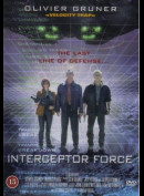 Interceptor Force