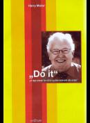 Harry Motor: Do It