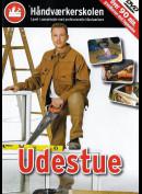 Udestue