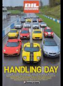 Handling Day 2005 (Bilmagasinet)