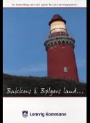 Bakkens & Bølgens Land