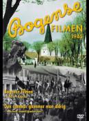 Bogense Filmen 1945