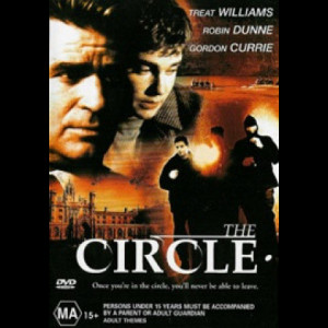 The Circle (2002) (Treat Williams)