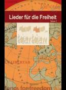 Lieder Fur Die Freiheit Volume 2