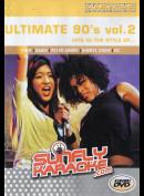 Karaoke: Ultimate 90s Vol. 2