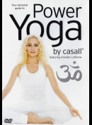 Power Yoga By Casall - Level 1