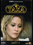 Taxa 2 (07-11)