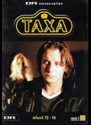Taxa 3 (12-16)