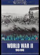 Century of Warfare: World War II 1943-1945