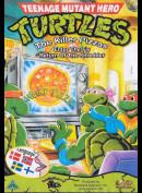 Turtles (1987): nr. 2