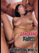 11030q Gangbang My Wife 4