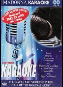 Karaoke Partytime: Madonna