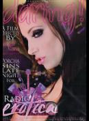 11031i Darling Sex: Radio Erotica