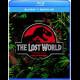 u12018 Jurassic Park 2: The Lost World (UDEN COVER)