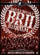 u13749 Battle Royale 2: Requiem (UDEN COVER)