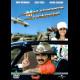 u13953 Smokey And The Bandit 2 (UDEN COVER)