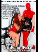 11033y The Domina Files 60