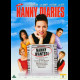 u14621 The Nanny Diaries (UDEN COVER)