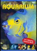 u14359 Aquarium (Incl. Relaxing Music) (UDEN COVER)