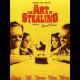 u5672 The Art Of Stealing (UDEN COVER)