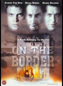 u2258 On The Border (UDEN COVER)