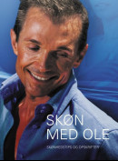 u10172 Skøn Med Ole (UDEN COVER)