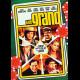 u2569 The Grand (UDEN COVER)