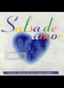 c6790 Salsa De Amor