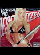 c6794 Drowning Pool: Desensitized