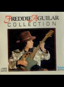 c6813 Freddie Aguilar: Freddie Aguilar Collection