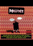 c6819 Mallrats: Music From The Motion Picture