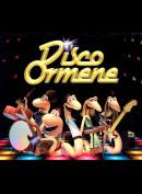 c6835 Disco Ormene Soundtrack