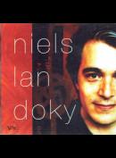 c6848 Niels Lan Doky