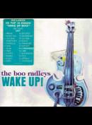 c6852 The Boo Radleys: Wake Up!