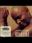 c6853 Angélique Kidjo: Oyaya!