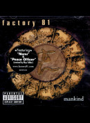 c6855 Factory 81: Mankind