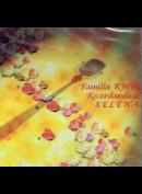 c6856 Familia RMM: Recordando A Selena
