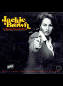 c6858 Jackie Brown (Music From The Miramax Motion Picture)